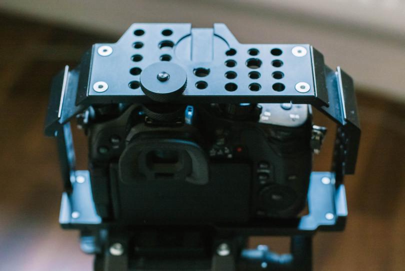 DSC00012-1